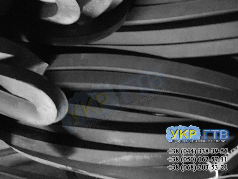 Профиль МБС 10х10 мм     ГОСТ 6467-79
