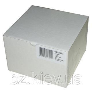 Атласная тепло-белая микропористая фотобумага для струйной печати, A6, 270 г/м2, 500 листов, код 1106202