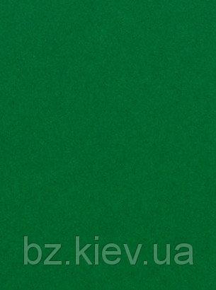 Дизайнерский картон Amazone, зеленый матовый, 250 гр/м2, код D1403