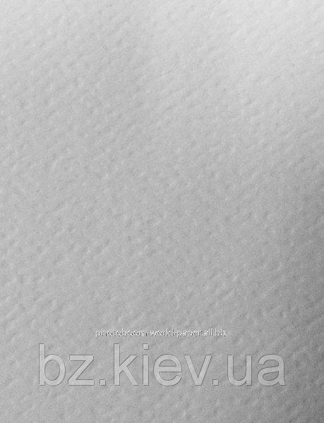 Дизайнерский картон Blanket, белый с тиснением, 300 гр/м2, код 10204-14230010