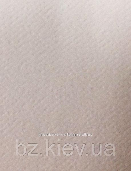Дизайнерский картон Blanket, молочный с тиснением, 300 гр/м2, код 10204-14230011