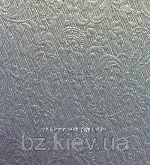 Дизайнерский картон Metallic Board, перламутровый с эмбоссированным рисунком, 250 гр/м2, код zg104-17