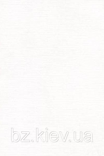 Дизайнерский картон Astroprint Canwas с тиснением лен, белый, 280 гр/м2, код L3428
