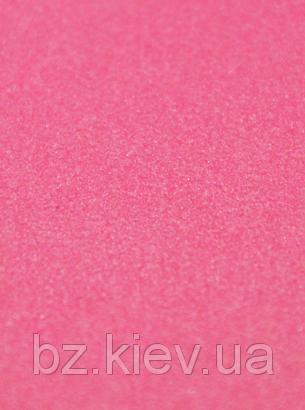 Дизайнерский картон Azalea, перламутровый розовый, 120 гр/м2, код D1370/120