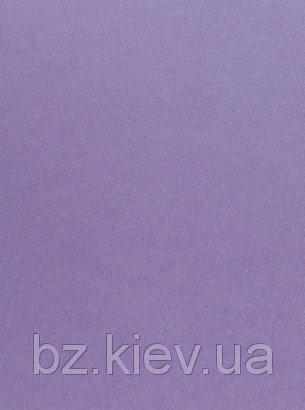 Дизайнерский картон Amethyst, перламутровый фиолетовый, 285 гр/м2, код L2499