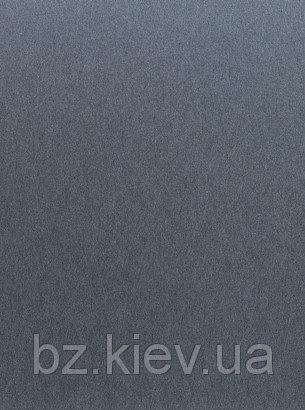 Дизайнерский картон Anthracite, темно-серый перламутровый, 285 гр/м2, код D2239