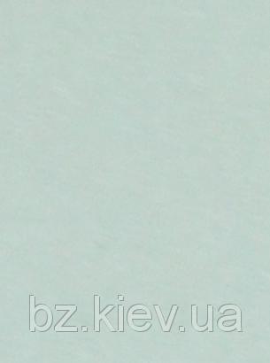 Дизайнерский картон Aquamarine, перламутровый аквамариновый, 285 гр/м2, код L2003