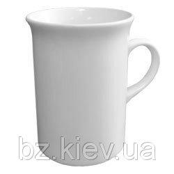 Кружка в форме Тюльпан, код GRW04.08.028/LCH