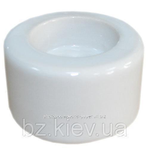 Подсвечник керамический , код GRW04.08.059/LCH
