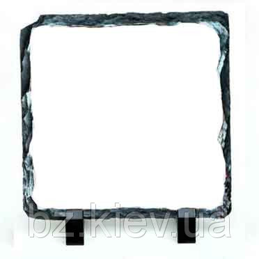Фотокамень Small square-Medium SH25, код GRW06.01.010/LCH