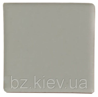 Заготовка сувенирного магнита в форме Квадрат, код GRW16.01.001/UA
