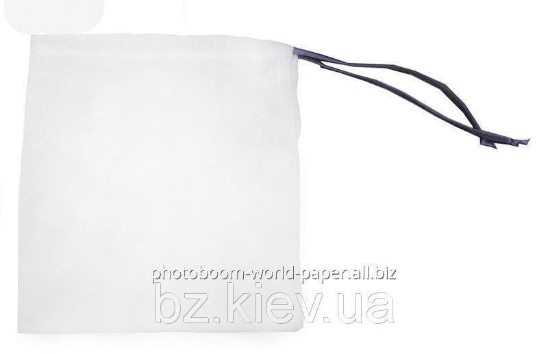 Мешочек для пазлов (габардин), код TXL00.00.005/NLA