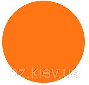 Термотрансферная пленка Siser P.S.FILM matt Fluor ярко-оранжевая, А0023, код SIS01.00.007