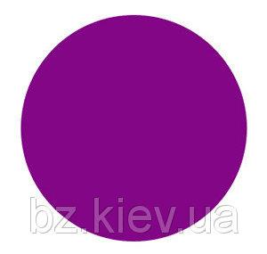 Термотрансферная пленка Siser P.S.FILM matt Fluor ярко-пурпурная, А0072