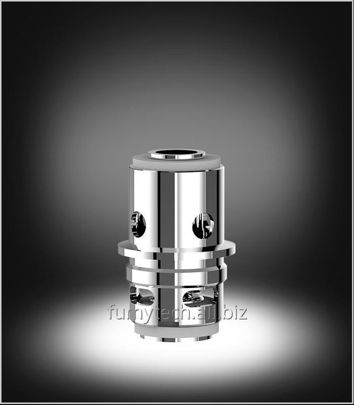 Coil Purely NSS для Fumytech Fumytridge B