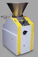 Тестоделитель вакуумный Rotor Plus