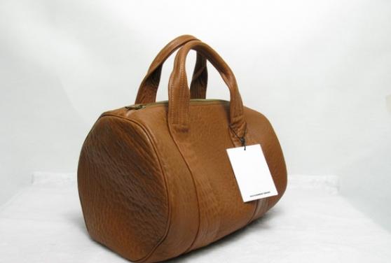 Buy Bag 11021 Alexander Wang