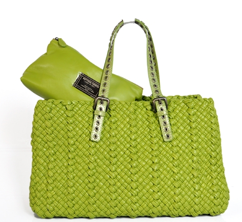 Buy Bag 13082 Bottega Veneta