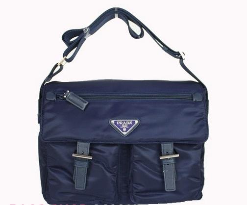 Купить Мужской портфель 444029