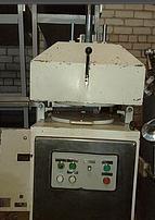 Тестоделитель-округлитель PDT-30