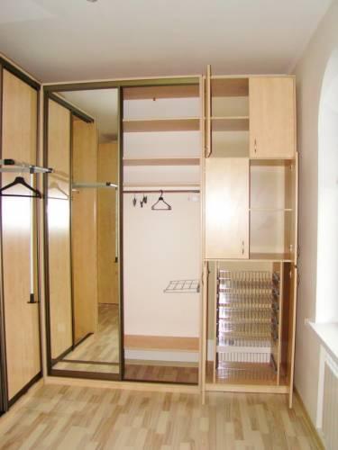 Купить Гардеробные шкафы Киев, гардеробные шкафы купе, встроенные гардеробные шкафы, угловые гардеробные шкафы, купить гардеробный шкаф, гардеробный шкаф цена, мебель от производителя.