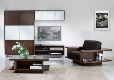 мебель классическая для гостиной киев мебель для гостиной мебель