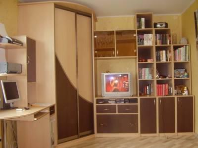 набор мебели для гостиной киев гостиная мебель мебель для гостиных