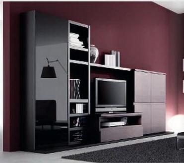 мебельные стенки киев мебельные стенки для гостиных гостиные