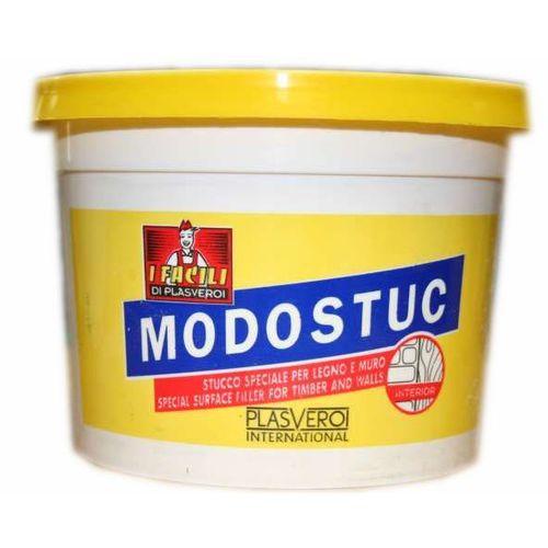 Buy Modostuts Modostuc is white