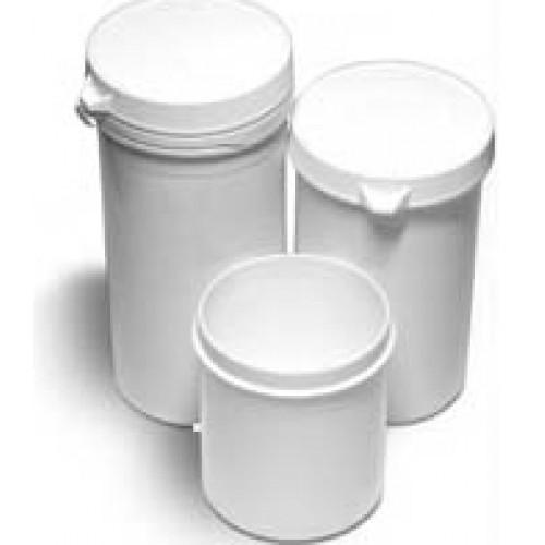 Купить Пероксид водорода (пергидроль) 35%, мед., 5,75 кг.