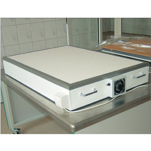 Купить Надставка с системой всасывания и подсветкой NNP 1,NNP 1 / ES,NNP 2,NNP 2 / ES