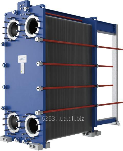 Buy Heat exchangers lamellar Alfa Laval