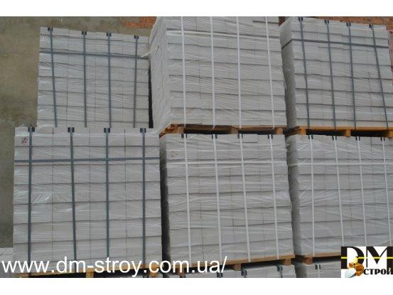 Buy Brick silicate facing Zhytomyr