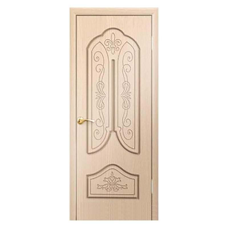 Дверь межкомнатная Моника ДГ