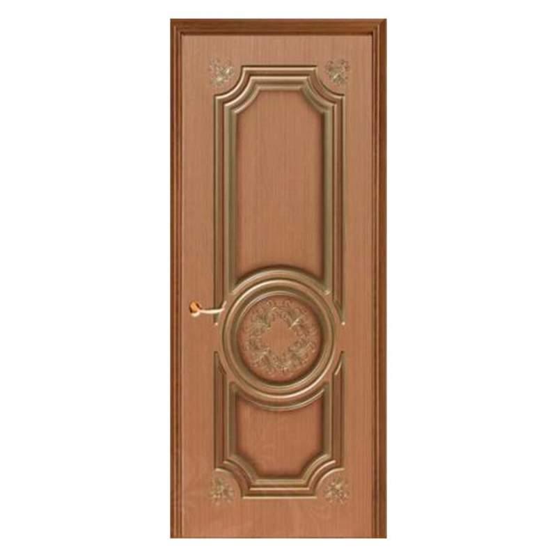 Дверь межкомнатная Арена ДГ