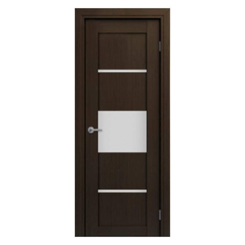 Дверь межкомнатная Горизонталь - 3