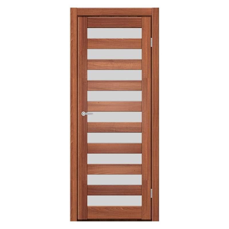 Дверь межкомнатная Citadel - 312