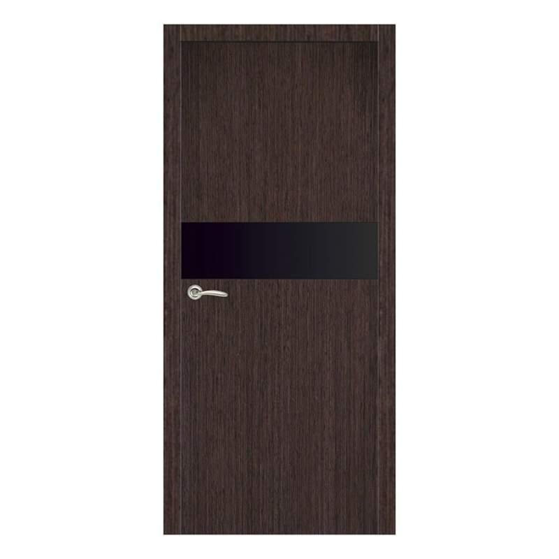 Дверь межкомнатная Вираж - 3