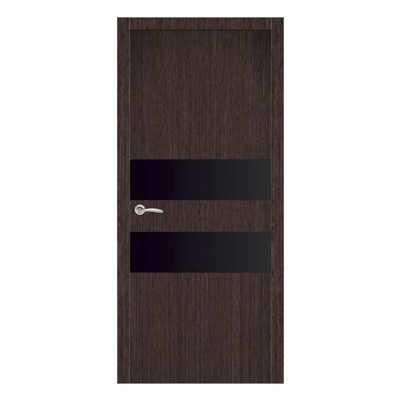 Дверь межкомнатная Вираж - 11