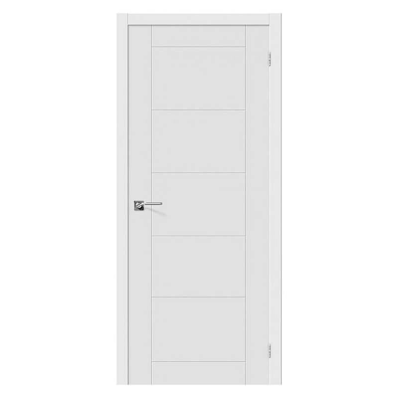 Дверь межкомнатная Граффити - 3