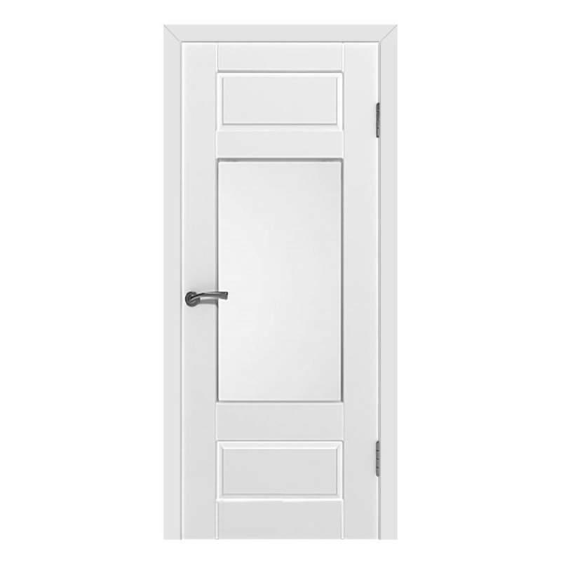 Дверь межкомнатная Барселона ДО