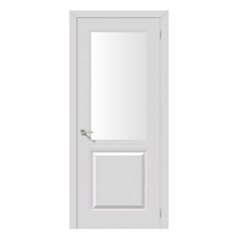 Дверь межкомнатная Блюз ДО