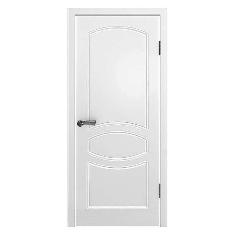 Дверь межкомнатная Родена ДГ