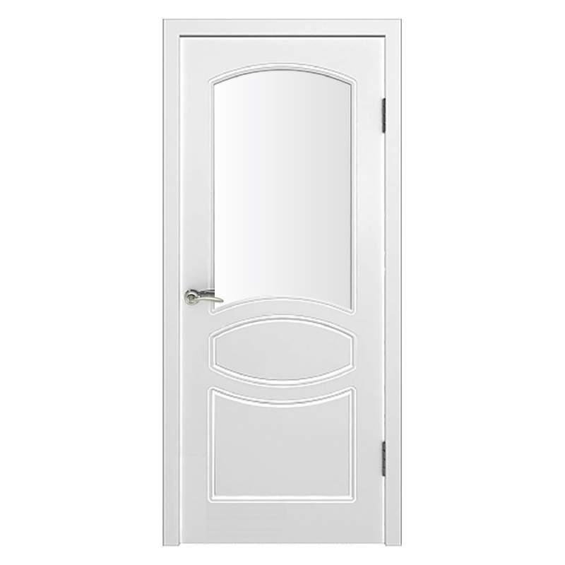 Дверь межкомнатная Родена ДО
