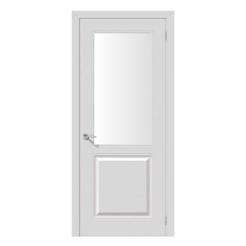 Дверь межкомнатная Честер ДО