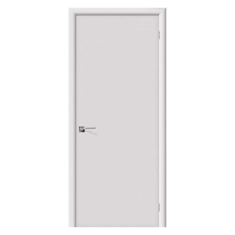 Дверь межкомнатная Соул