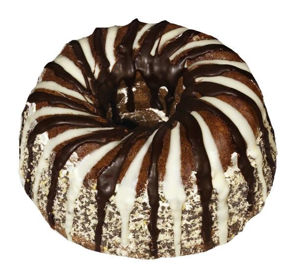 Торт зебра — купить в славянске торт