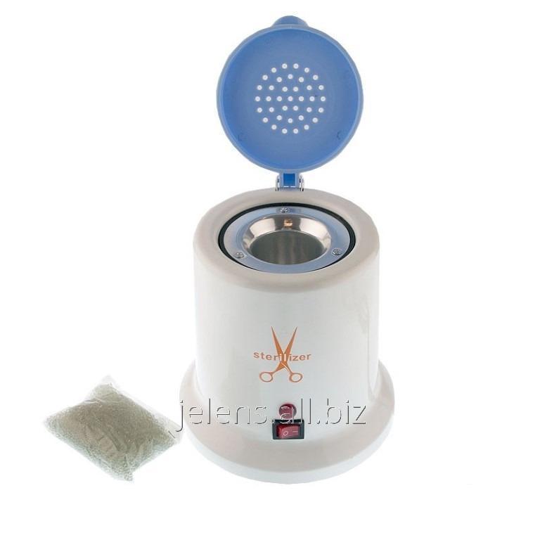 Buy Quartz sterilizer in the metal case