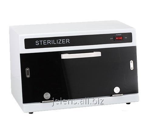 Buy Sterilizer of UV ML-209