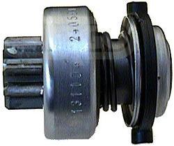 Buy Bendiks Bosch 1006209503 starter